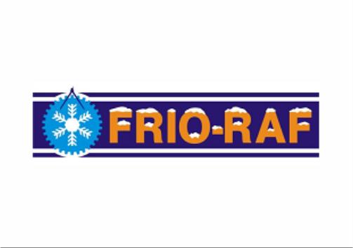 frio raf
