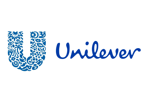 02-UNILEVER