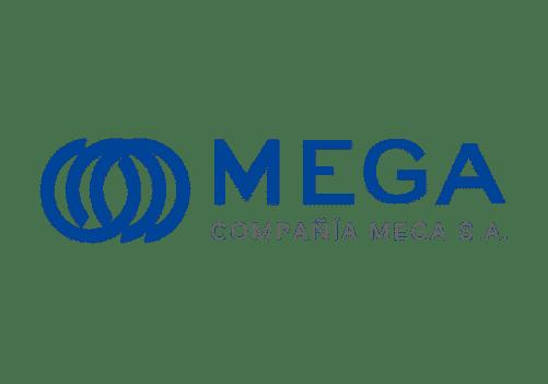 04-MEGA